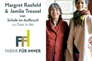 Rasfeld Tressel