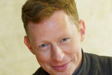 Daniel Tamberg Sciara