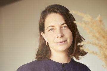 Lisa Jaspers