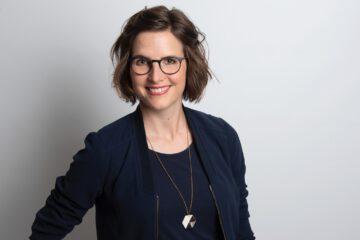 Annette Wagner Bosch